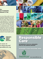 brochure-ICCA---Responsible-Care-_English