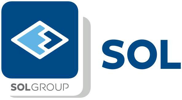solgroup